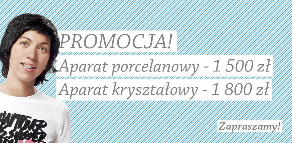 orthon_banery_www_promo_5